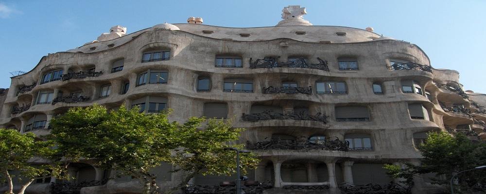 Adjudicación seguro todo riesgo bienes inmuebles de la D.P. de Ávila