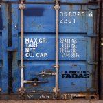 Licitación suministro contenedores para recogida de ropa y calzado, Guipúzcoa