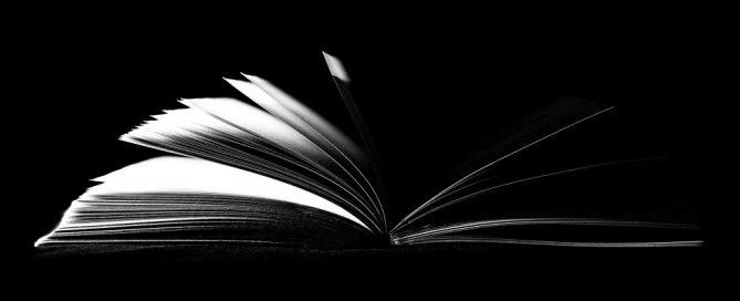 Licitación encuadernación libros actas del Ayto. Torrelavega, Cantabria
