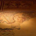 Licitación seguridad, vigilancia y custodia de llaves en el Museo Arqueológico y Etnológico de Granada