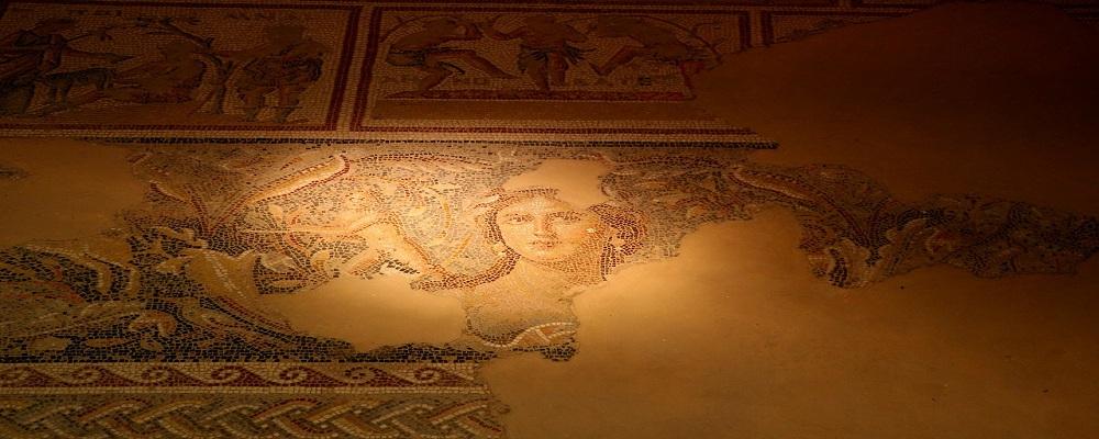 Adjudicación realización proyecto piloto para recreación virtual Villa romana, Valladolid