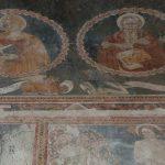 Licitación León para restauración pintura mural