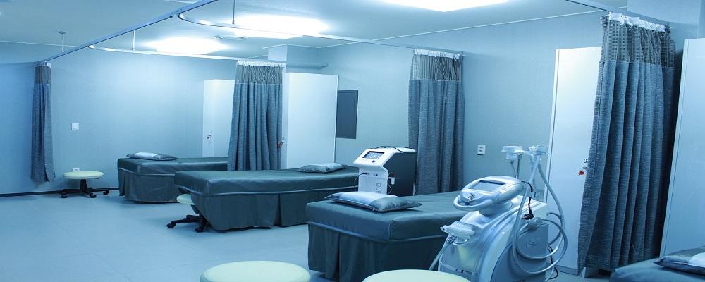 Licitaci N P Blica Teruel Mobiliario Sanitario Mnh