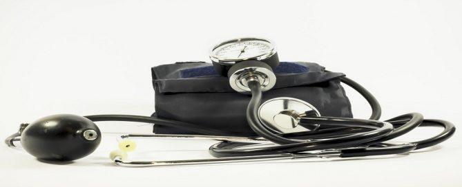Adjudicación servicio reconocimientos preventivos para personal de TGSS