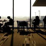 Licitación pública AENA mobiliario