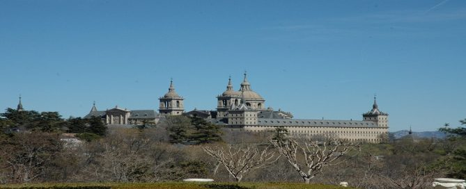 Ayudas Madrid fomento promoción turística