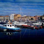 Licitación promoción turística da cidade de Vigo
