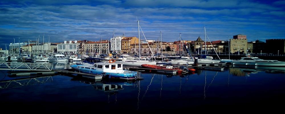 Licitación campaña de comunicación y promoción de Gijón/Xixón como destino turístico