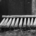 Adjudicación ENAIRE limpieza dependencias Canaria