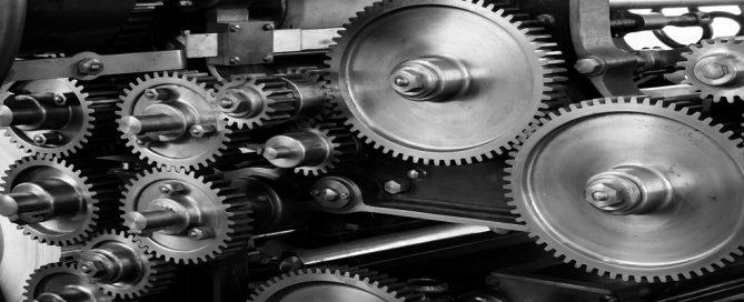 Licitación suministro material reprografía para exposición en Logroño