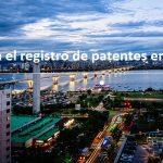 Claves para registrar patentes en Corea