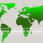 Cómo solicitar una patente europea desde Chile