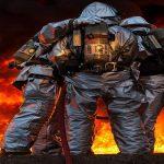 """Licitación cursos """"Técnicas de investigación de causas de incendios forestales"""", Madrid"""