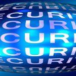 Licitación pública Almería servicio vigilancia