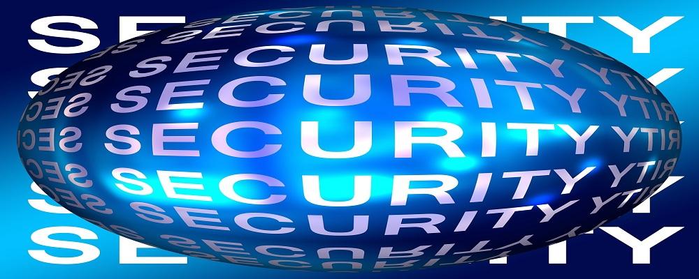 Licitación vigilancia y protección de la Administración Digital de la Comunidad de Madrid