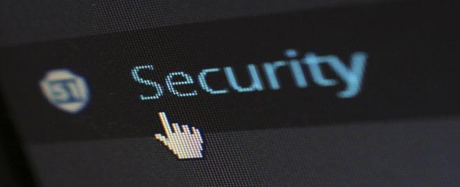 Licitación subministrament i instal·lació sistema de web cam panoràmic per FGC, Catalunya