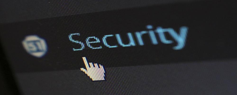 Licitación servei de vigilància dels centres de ICS, Barcelona