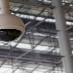 Licitación vigilancia y seguridad para CESCE, Madrid