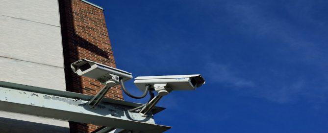 Adjudicación suministro nuevos elementos y sistemas seguridad para Madrid Destino