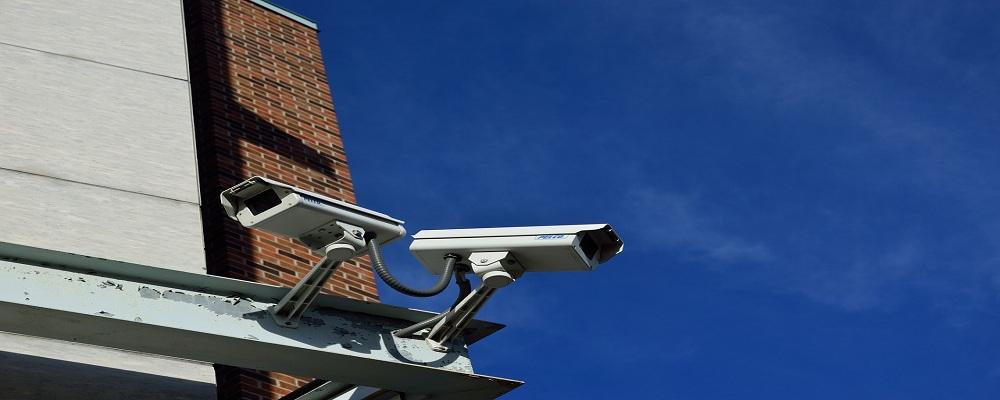 Licitación suministro e instalaciones de cámaras de videovigilancia en Rascafria, Madrid