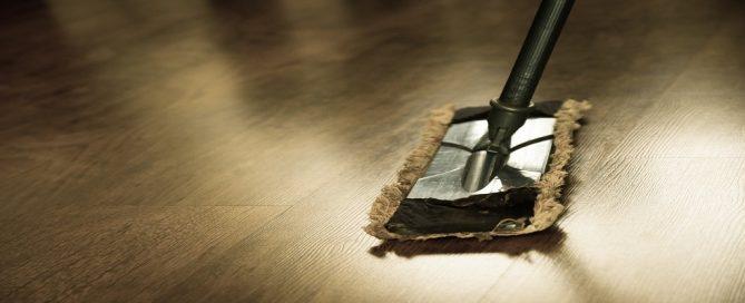 Adjudicación limpieza edificios AEAT en León