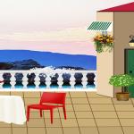 Licitación instalación de toldos en cubiertas del Mercado de Abastos de Andújar, Jaén