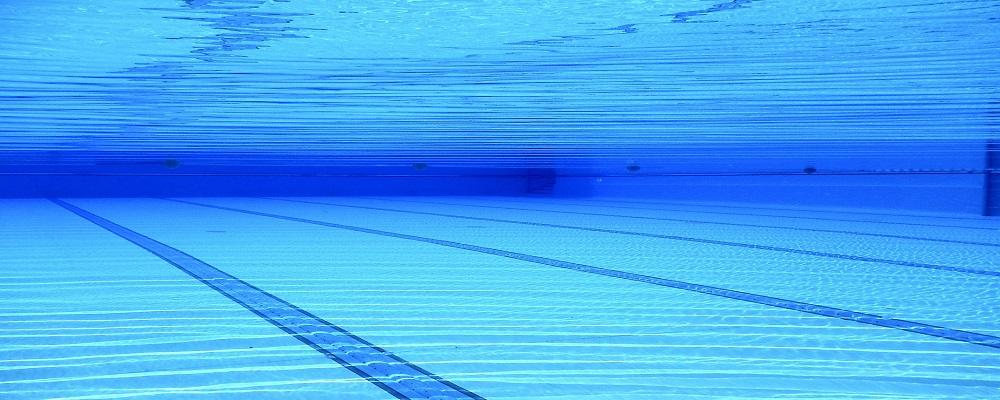 Licitación monitores de natación y auxiliar vestuarios para Deportes de Fuenlabrada, Madrid