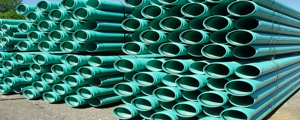 Licitación red abastecimiento agua y saneamiento en Narboneta, Cuenca