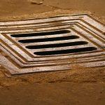 Licitación renovación red saneamiento en Regueras de Arriba, León