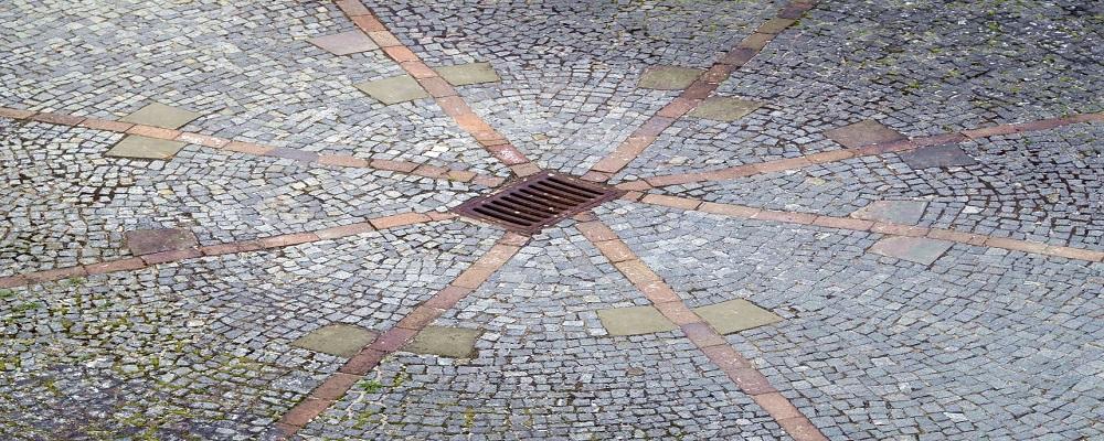 Licitación renovación de la pavimentación y de las redes en Cehegín, Murcia