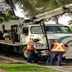 Licitación limpieza redes alcantarillado en la provincia de Valladolid