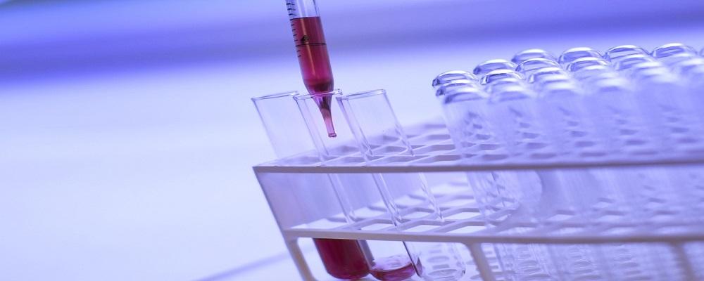 Adjudicación suministro material para secuenciación masiva del Hospital de Burgos