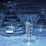 Adjudicación Madrid servicio análisis filtros pólenes y esporas hongos