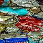 Licitación suministro de contenedores de residuos para Ayto. de Motril, Granada