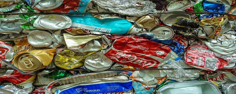 Adjudicación arrendamiento y mantenimiento compactadores de residuos, Madrid