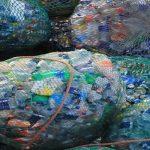 Licitación adquisición de contenedores de envases ligeros en Castilla-La Mancha
