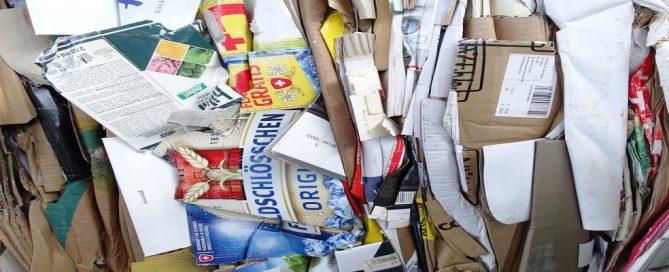 Adjudicación suministro de contenedores para Ayuntamiento Marbella, Málaga