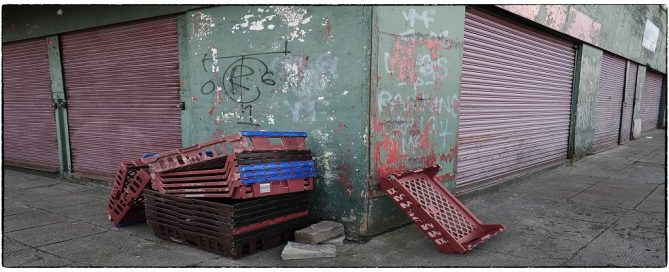 Recogida comercios y restaurantes de ampolla archivos for Recogida muebles valencia