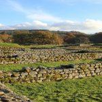 Licitación pública Lugo restauración muralla romana