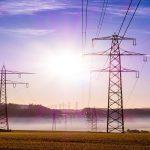 Licitación campaña información consumidores en situación de pobreza energética en Sevilla