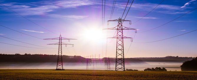 Ayudas fomento del autoconsumo energético en las empresas industriales de Madrid