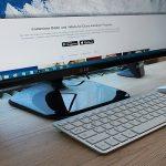 Licitación pública Barcelona mantenimiento y mejora web