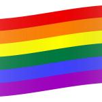 Licitación artículos para celebración del Mes Diversidad Sexual en Sevilla