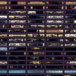 Adjudicación asesoramiento fiscal y tributario para EMVS, Madrid