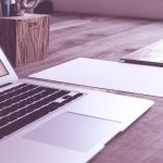 Licitación Correos contratación base de datos