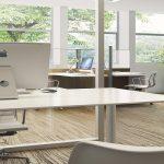 Ayudas facilitar espacios de coworking situados en O Carballiño, Ourense