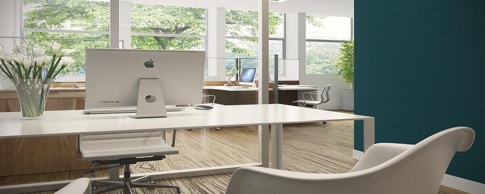 Mobiliario De Oficina Castellon.Licitacion Suministro Mobiliario Para Conselleria En