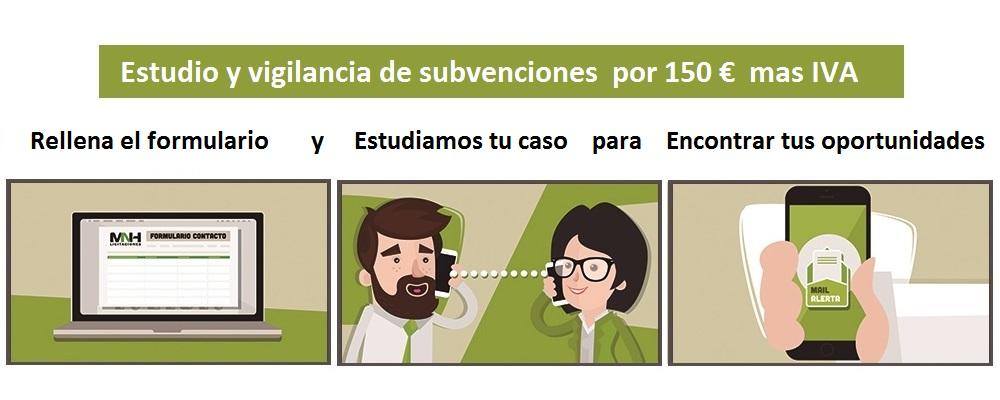 subvenciones-para-emprendedores