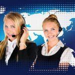 Licitación Toledo servicio teletraducción en las llamadas