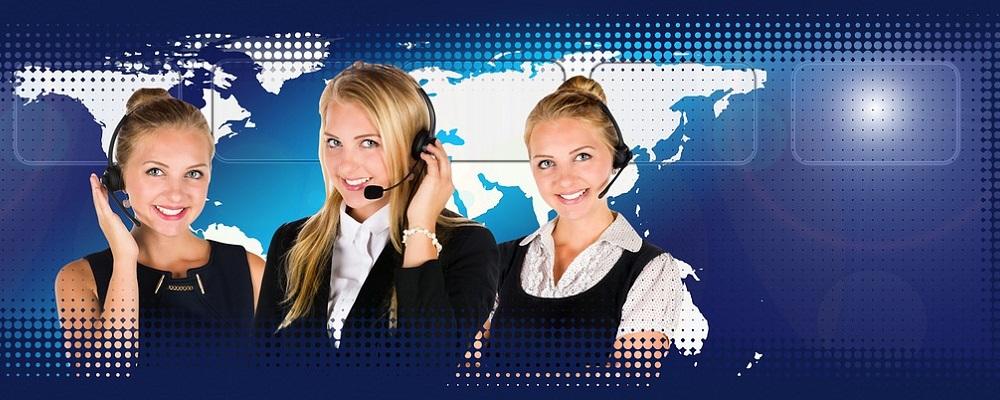 Licitación servicio de teleinterpretación para el Servicio 112 de Extremadura
